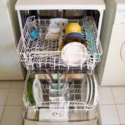 Установка посудомоечной машины город Яровое