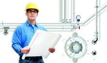 Проектирование и монтаж инженерных сетей в Яровое