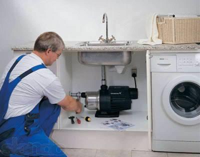 Услуги сантехника в Яровое - ремонт, замена сантехники. Сантехника – как грамотно эксплуатировать.