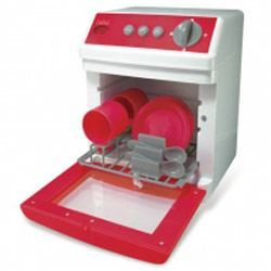 Установка посудомоечной машины в Яровое, подключение встроенной посудомоечной машины в г.Яровое