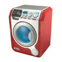 Установка стиральных машин в Яровое, подключение стиральной машины в г.Яровое